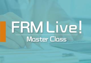 世达教育 2020 FRM 网课