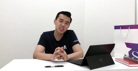 世达私教Kevin—CSC备考介绍