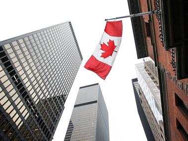 为什么要考加拿大CSC