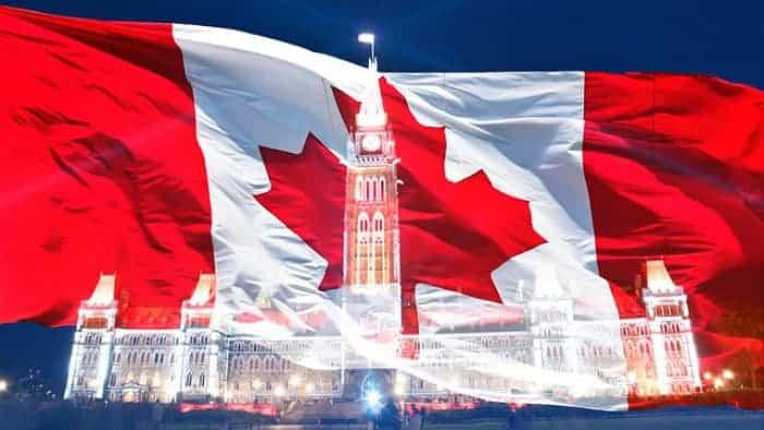 加拿大多伦多CSC