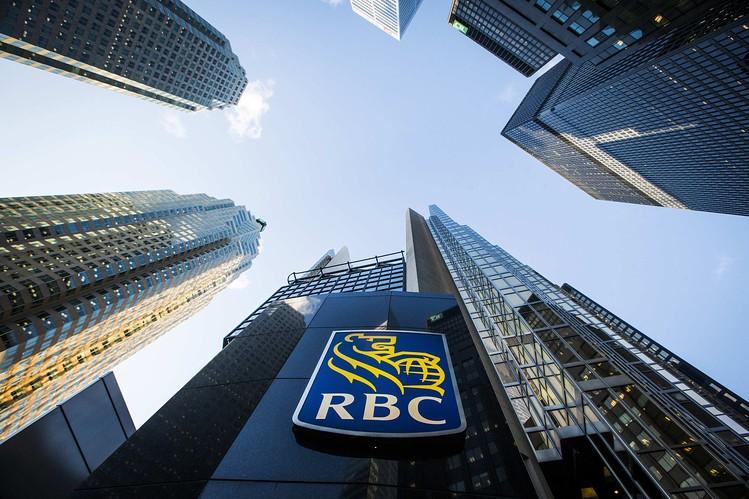 加拿大金融业CSC证书
