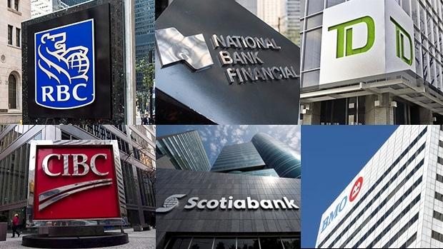 加拿大金融中心 多伦多