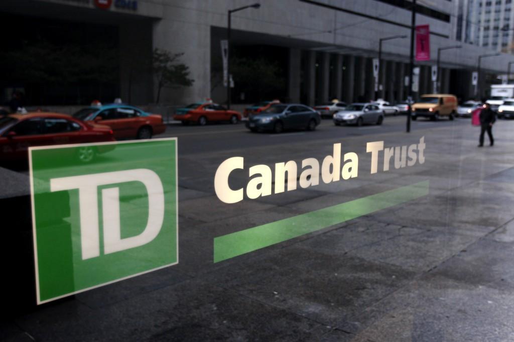 加拿大金融证书CSC