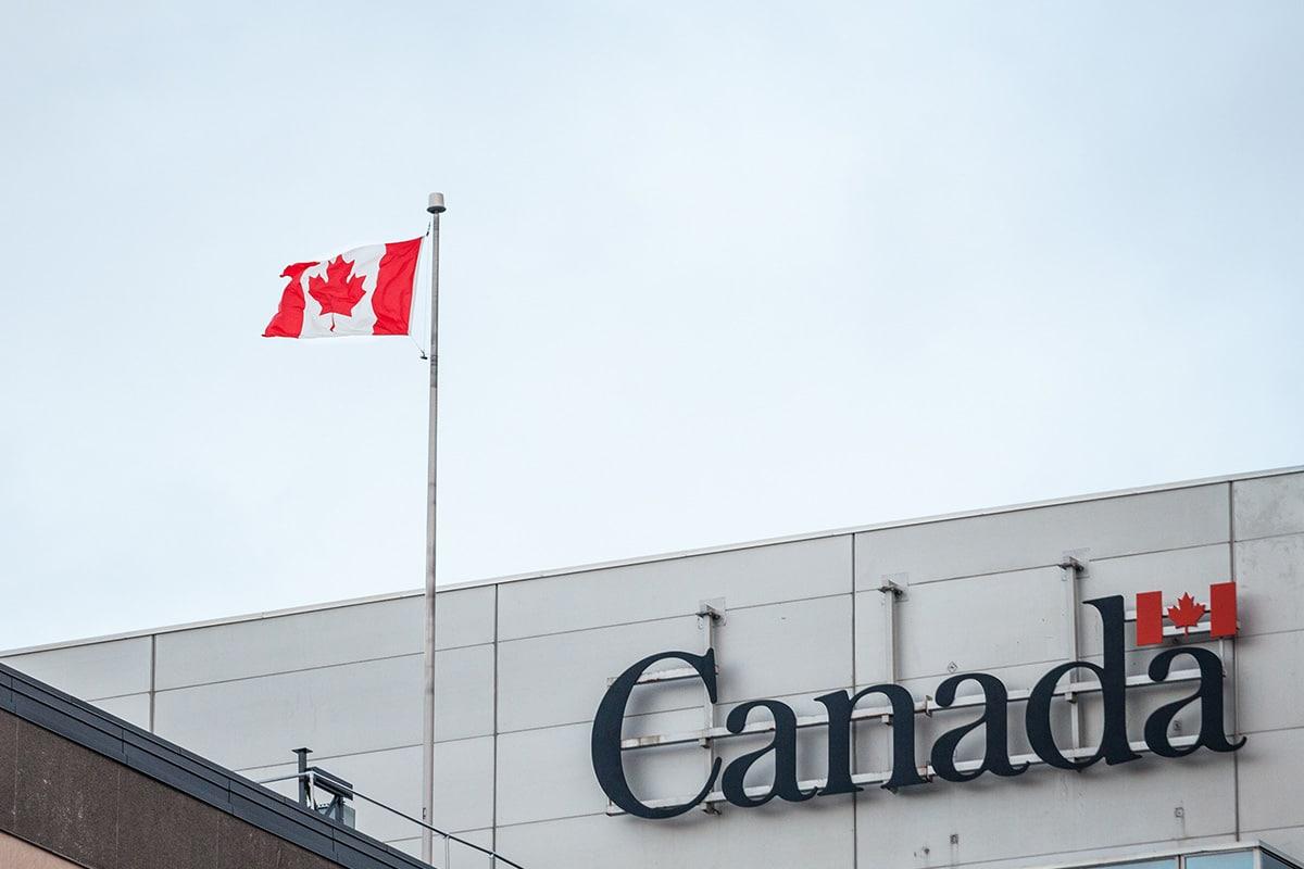 加拿大CSC证书
