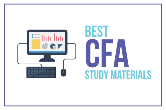 加拿大世达教育CFA网课优势