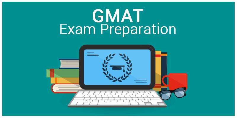 GMAT各科备考建议