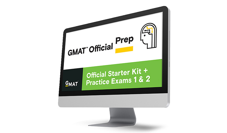 GMAT培训课程分类