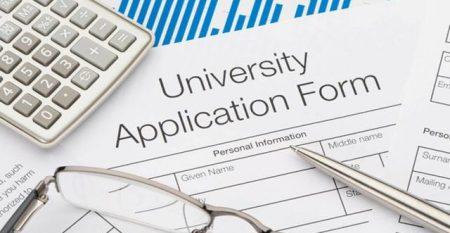 GMAT考试介绍 – 加拿大世达教育