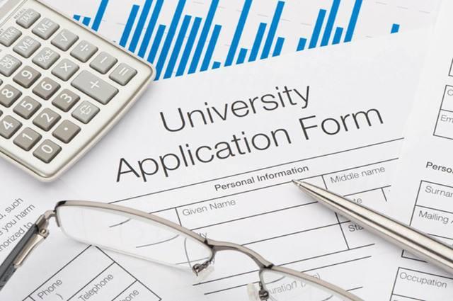 GMAT考试介绍 - 加拿大世达教育