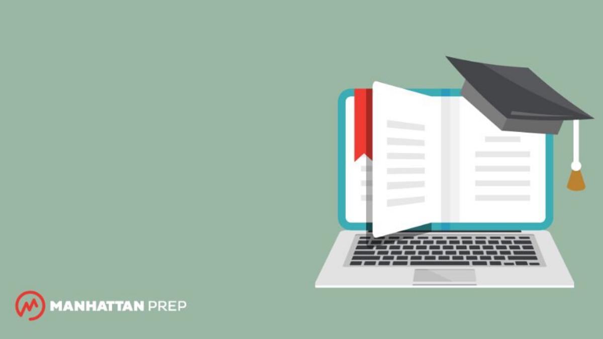 GMAT考试作用及价值