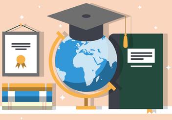 加拿大MBA申请解析及名校录取要求