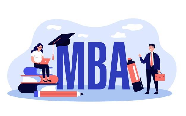 加拿大MBA适合人群