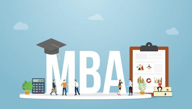 加拿大MBA项目介绍