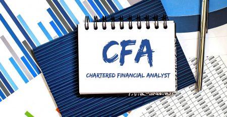 (攻略) CFA考试报名流程、报名限制及CFA考试时间 _ CFA奖学金介绍