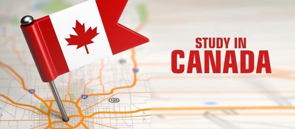 加拿大商科硕士