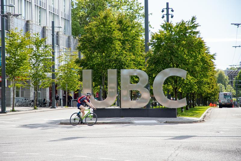 如何申请UBC研究生