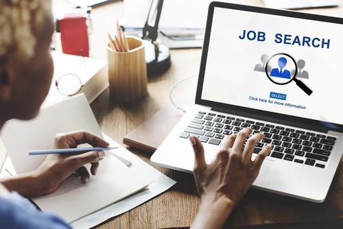 研究生读什么最好找工作