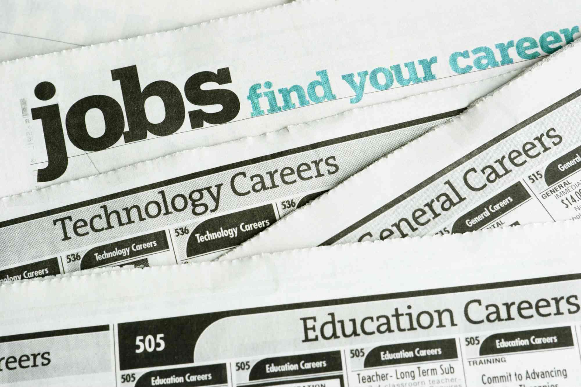 加拿大硕士就业率、年薪情况
